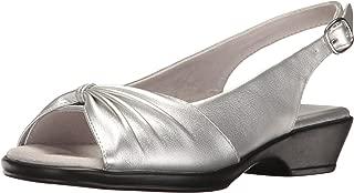 Easy Street Women's Fantasia Heeled Sandal