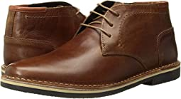 178c417134 Men s Steve Madden Latest Styles + FREE SHIPPING