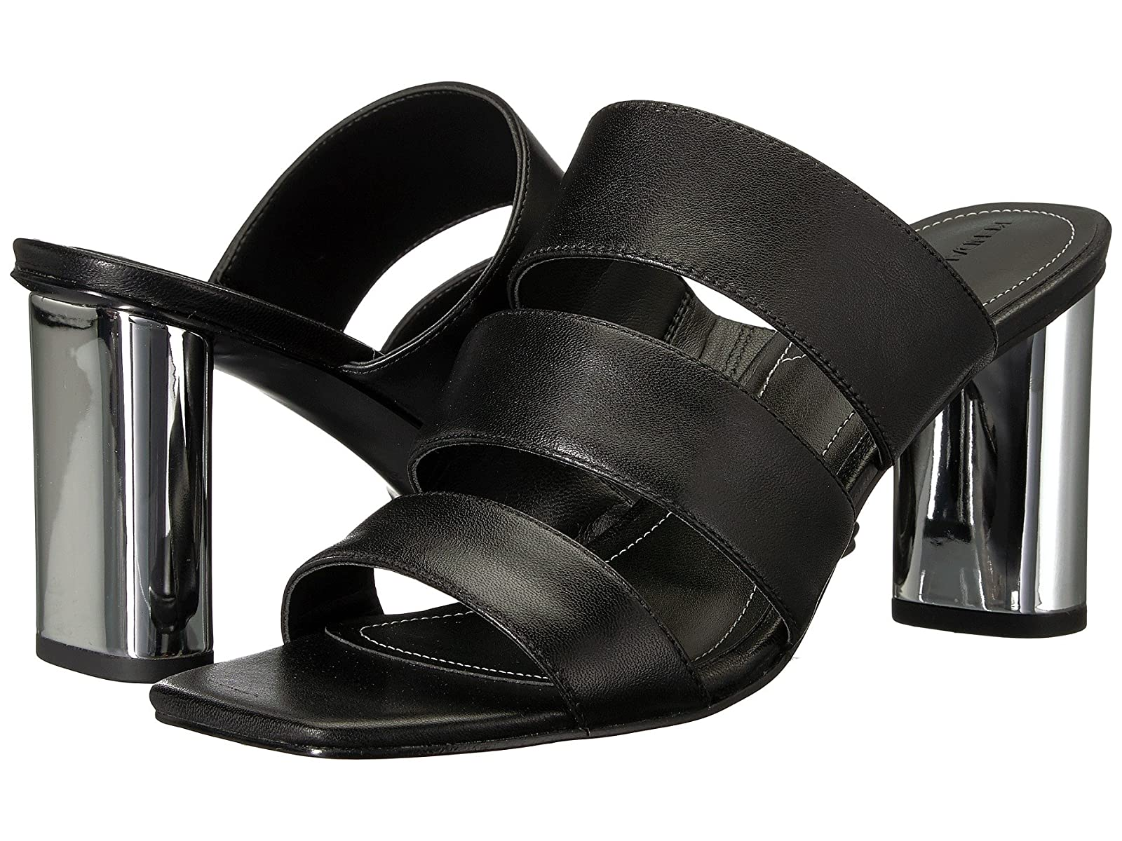KENDALL + KYLIE LeilaCheap and distinctive eye-catching shoes