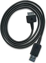 PlayStation Vita USB Cable