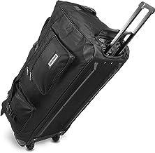 normani Reisetasche Trolley Big Size Reisetrolley XL Tasche NEU Verschiedene Größen