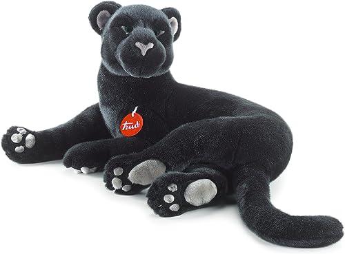 TRUDI 27563 - Panther Iris