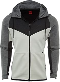 f56a3fc3f155 Amazon.com  3XL - Track   Active Jackets   Active  Clothing