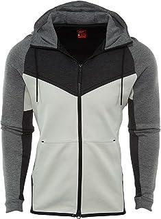 huge selection of 99e84 9f947 Men s Nike Sportswear Windrunner Jacket