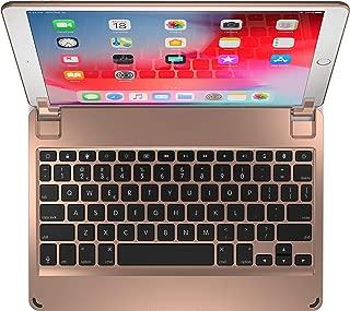 Best brydge 10.5 ipad pro keyboard Reviews