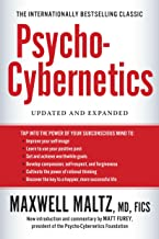 Psycho-Cybernetics: Updated and Expanded PDF