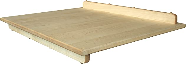 bread kneading table