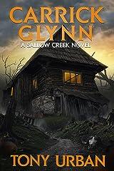 Carrick Glynn (Sallow Creek) Kindle Edition