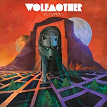 Best wolfmother new album Reviews