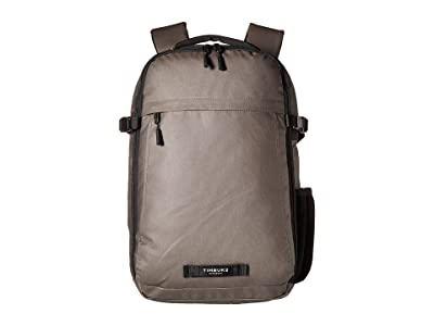 Timbuk2 The Division Pack (Moss) Backpack Bags