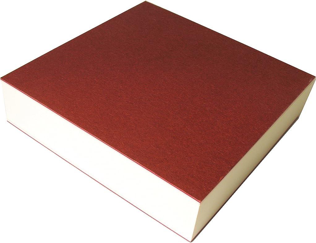 パイルイブニング性別紙のミルフィーユ メモ Note block Mulberry KMS0024