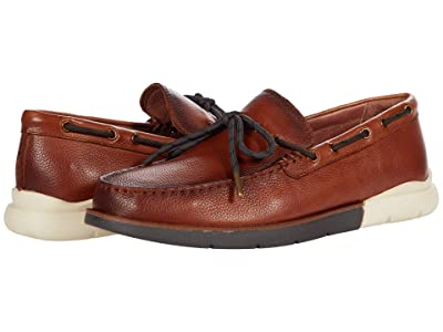 Vince Camuto Findham
