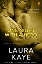 Best one night with a hero Reviews