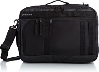 Timbuk2 ACE Convertible Backpack/Messenger/Briefcase