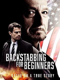 Best beginners movie netflix Reviews