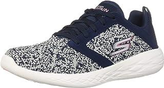 Women's Go Run 600-15097 Sneaker