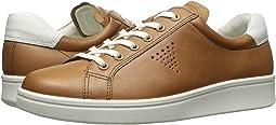 Soft 4 Sneaker