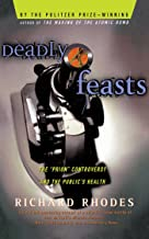 deadly feasts richard rhodes