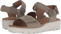 Clarks - Un Karely Bay