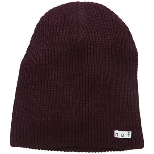 f14b3cf15616c Tilly s Hat  Amazon.com