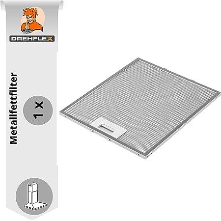 Métal Graisse Pour Bosch 353110 00353110