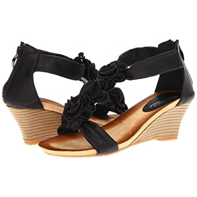 PATRIZIA Harlequin (Black) Women