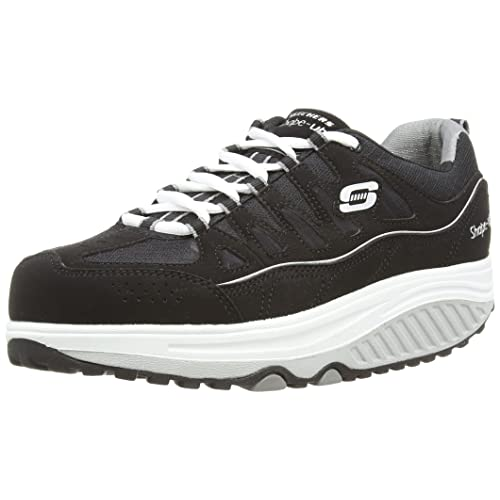b60d51c320a5 Skechers Women s Shape Ups 2.0 Comfort Stride Fashion Sneaker