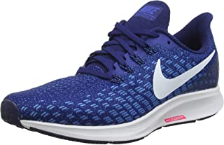 Nike Men's Air Zoom Pegasus 35 Running Shoes
