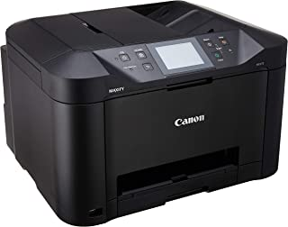 Canon MB5170 All-In-One printer
