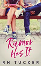 Rumor Has It (Rumor Has It series Book 1)
