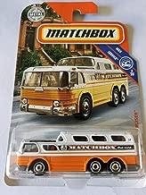 1955 gmc bus