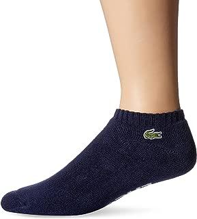 Men's Sport Ped Sock