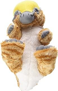Best pachycephalosaurus stuffed animal Reviews