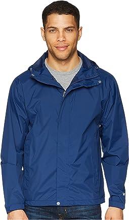 White Sierra - Trabagon Jacket