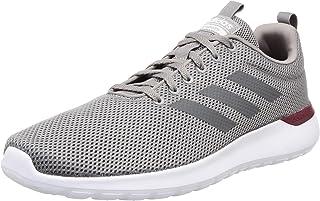 adidas Lite Racer CLN, Zapatillas de Entrenamiento Hombre
