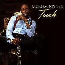 Best jackiem joyner songs Reviews