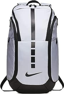 Nike Hoops Elite Pro Unisex Ba5554-101