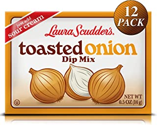 Best bloomin onion mix Reviews