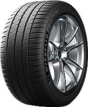 Michelin Pilot Sport 4S EL FSL  - 275/35R20 102Y - Neumático de Verano