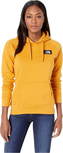 Bottle Source Pullover Hoodie
