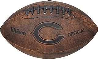 bear football logo