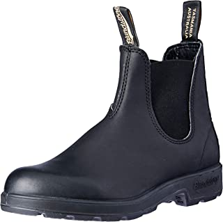 Blundstone Women's Blundstone 510 Black Boot