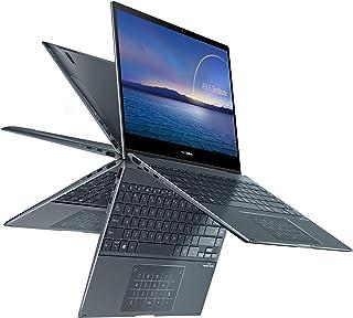 ASUS ZenBook Flip 13 ??????? 2??1 ??????? 13.3??? FHD ?????????????? Intel Core i7-1065G7 ?????? 16GB RAM 512GB PCIe SSD T...