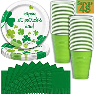 Amazon.com   25 to  50  St. Patrick s Day Event   Party Supplies a76381df8b47