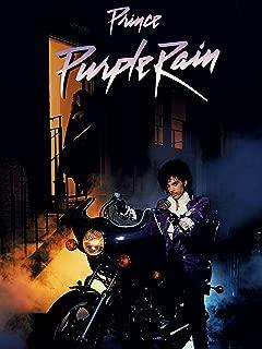 prince and apollonia purple rain