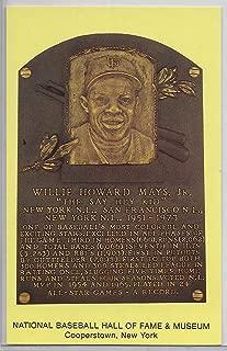 Best national baseball hall of fame postcards Reviews