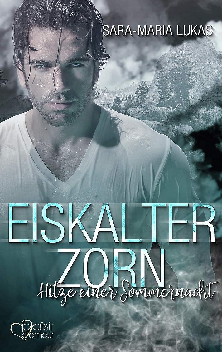 取得するお客様失業者Eiskalter Zorn - Hitze einer Sommernacht (German Edition)