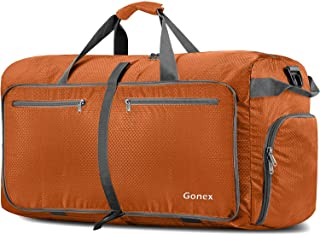 Best suiter duffle bag Reviews