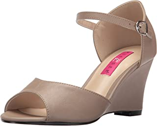 Pleaser Pink Label - Kimberly-05, Scarpe col Tacco Donna