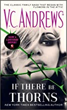 If There Be Thorns (3) (Dollanganger)
